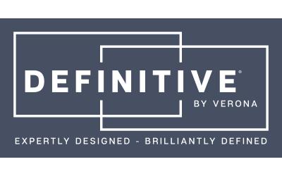 Definitive by Verona