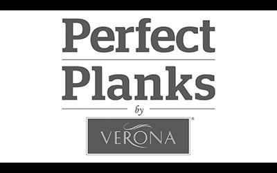 Perfect Planks