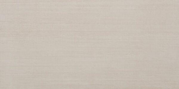 Brecon Cream Matt 250x500mm Ceramic Wall Tile - (Promo Stock)