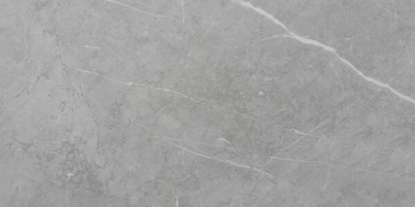 Penshaw Grey Matt Ceramic Wall Tile 250x500mm