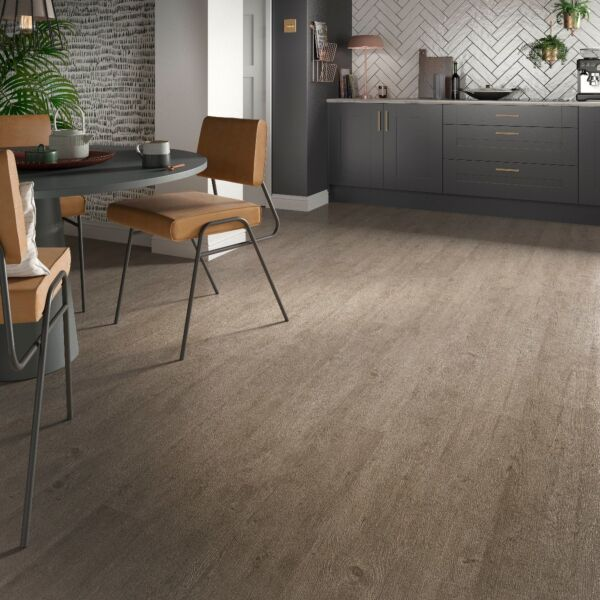 L10003 ClickLux Weathered Ash 178x1219mm