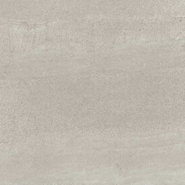Art Rock Grigio Glazed Porcelain W&F 600x600mm