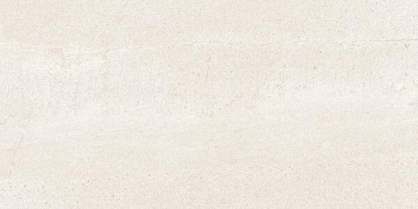 Art Rock Bone Glazed Porcelain W&F 300x600mm