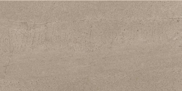 Art Rock Taupe Glazed Porcelain W&F 300x600mm