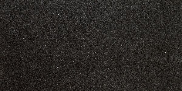 Sugar Black Glazed Porcelain Wall & Floor Tile 300x600mm