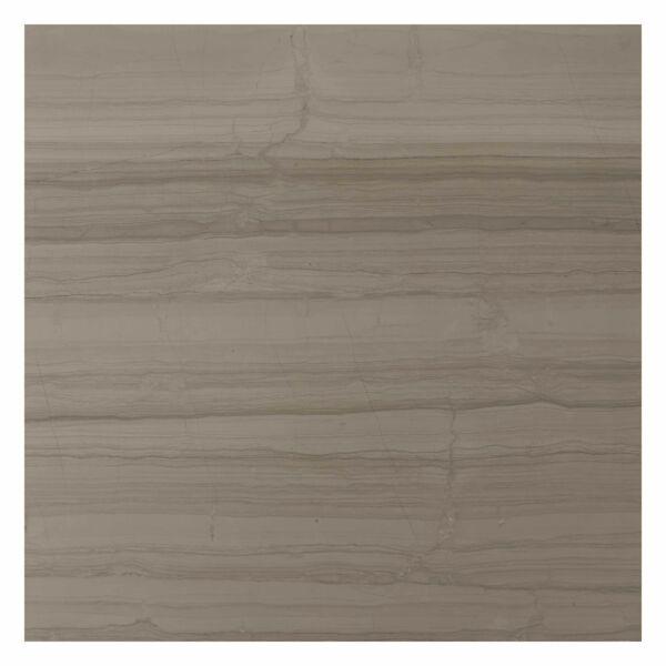 Cedar Dark Polished Marble W&F 600x600mm