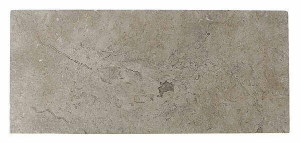 Dorset Brown Tumbled Limestone 400x900mm