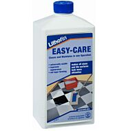 Lithofin Easy Care Daily Conditioner & Cleaner - 1 Litre