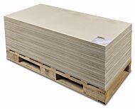 A10084 ProBacker Cement Backer Board 800x1200x12mm