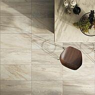 Tech Marble Beige Glazed Porcelain W&F 615x308mm