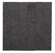 Izen Black Mosaic 47x47mm
