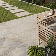 P10684 Barrington Beige Matt Glazed Porcelain 600x900x20mm