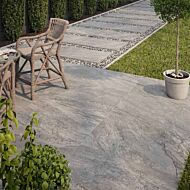 P10685 Barrington Grey Matt Glazed Porcelain 600x900x20mm