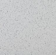 Starlight White Polished Quartz W&F 300x300mm