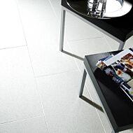 Starlight White Polished Quartz W&F 600x300mm