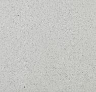 Starlight White Polished Quartz W&F 600x600mm