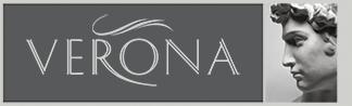 Verona Stone Company